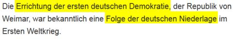 2014-07-31 ZEIT_Erster_Weltkrieg_Und_erlöse_uns_von_der_Kriegsschuld_ZEIT_ONLINE kurz 04