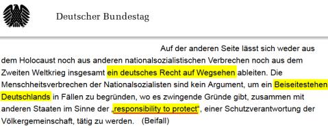 2015-05-08_Deutscher_Bundestag_Rede_von_Prof._Dr._Heinrich_August_Winkler_zum_70._Jahrest