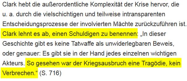 2017_04_20_18_43_10_Die_Schlafwandler_Sachbuch_Wikipedia 01