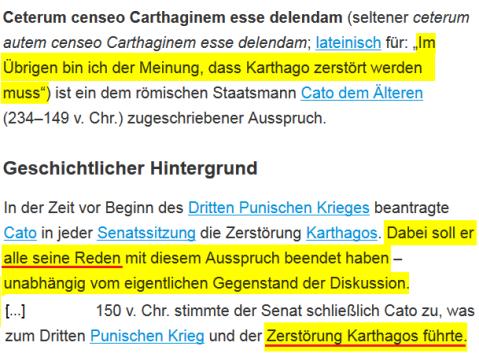 2017_05_12_21_47_51_Ceterum_censeo_Carthaginem_esse_delendam_Wikipedia