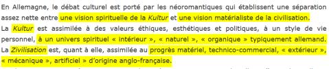 crdp.ac-amiens.fr_L_idée_de_nation_la_Kultur_contre_la_Civilisation