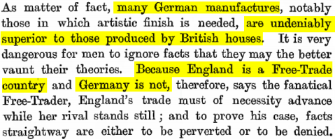 Ernest_Edwin_Williams_Made_in_Germany_1896.pdf_020