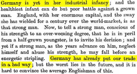 Ernest_Edwin_Williams_Made_in_Germany_1896.pdf_036