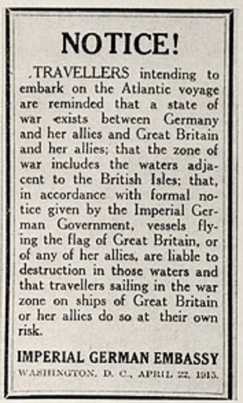 Grosser_Bilderatlas_des_Weltkrieges_-_Lusitania 3
