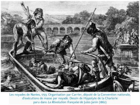 Les_crimes_républicains_de_la_Terreur_perpétrés_contre_les_Vendéens_évoqués_à_l