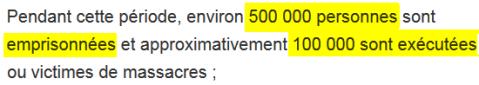 Terreur_Révolution_française_Wikipédia
