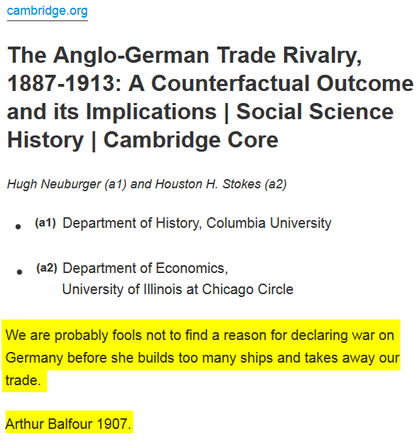 The_Anglo_German_Trade_Rivalry_1887_1913_A_Counterfactual_Outcome_and_its_Impl