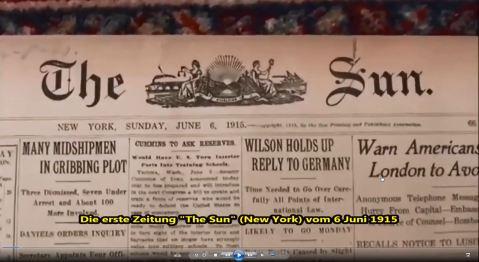 1915-06-05 The sun 01