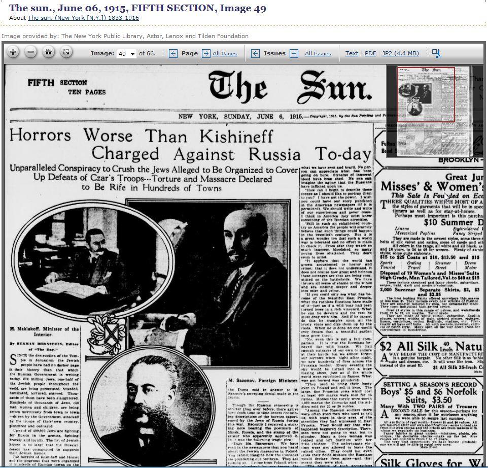 1915-06-05 The sun seq-49 gre