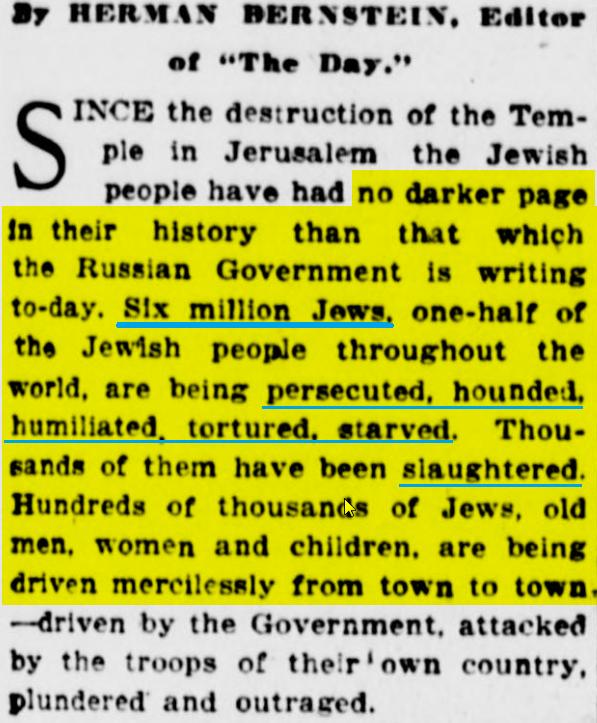 1915-06-05_The_sun._New_York_01 zoom_groß_1_Herman_Bernstein