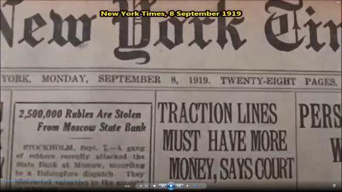 1919-09-08 NYT 01