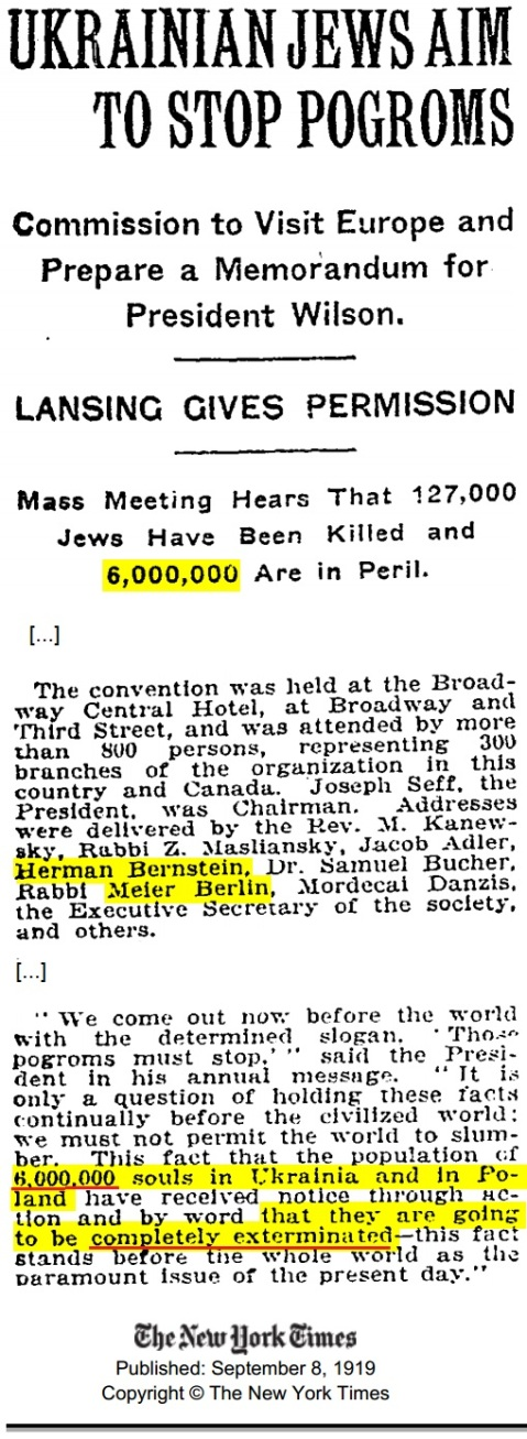1919-09-08_NYT_Ukrainian_Jews_aim_to_stop_pogroms_Herman_Bernstein.pdf_Foxit_R