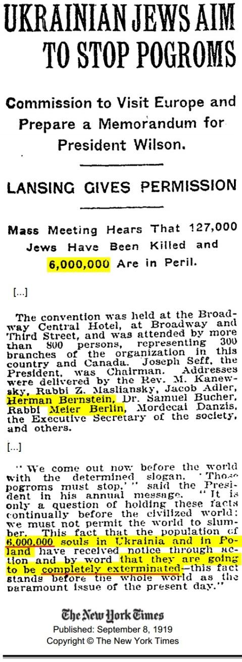 1919-09-08_NYT_Ukrainian_Jews_aim_to_stop_pogroms_Herman_Bernstein.pdf_Foxit_R