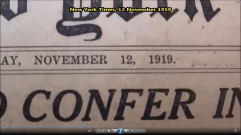 1919-11-12 NYT 01