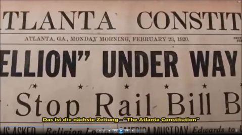 1920-02-23 Atlanta Constitution 01