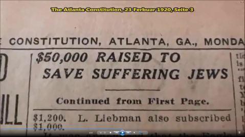 1920-02-23 Atlanta Constitution 02 seite 3