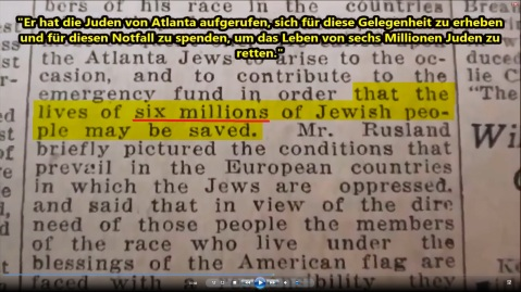 1920-02-23 Atlanta Constitution 03 seite 3