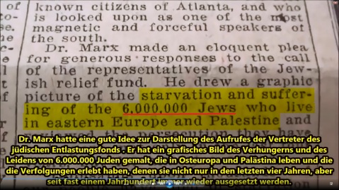 1920-02-23 Atlanta Constitution 04 seite 3