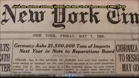 1920-05-07 NYT 01