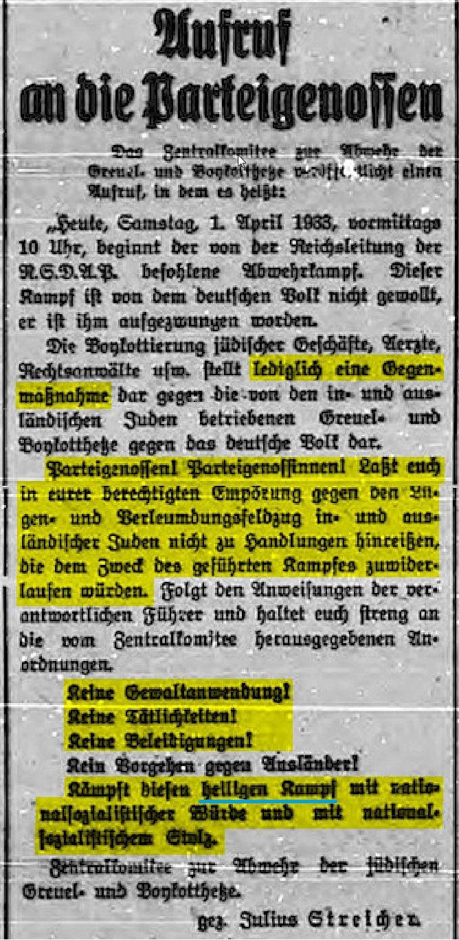 1933-04-01 BMP JSTREICHER - Kopie