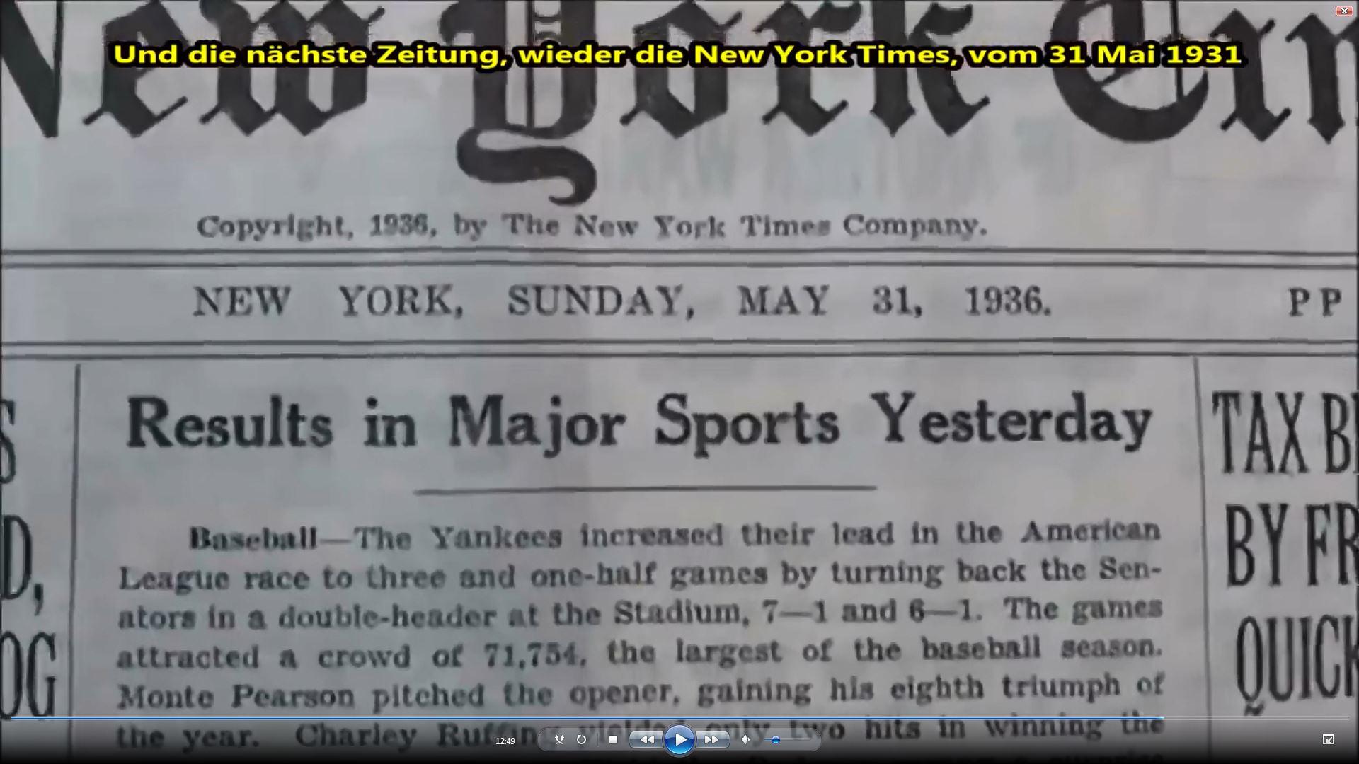 1936-05-31 NYT 01