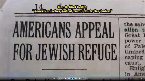 1936-05-31 NYT 02 seite 14