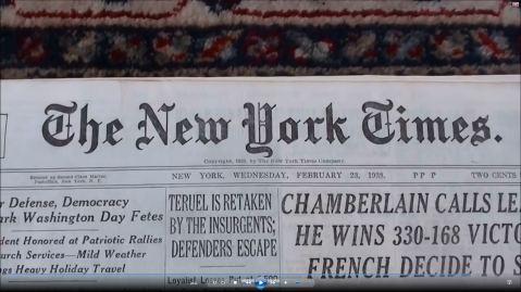 1938-02-23 NYT_01