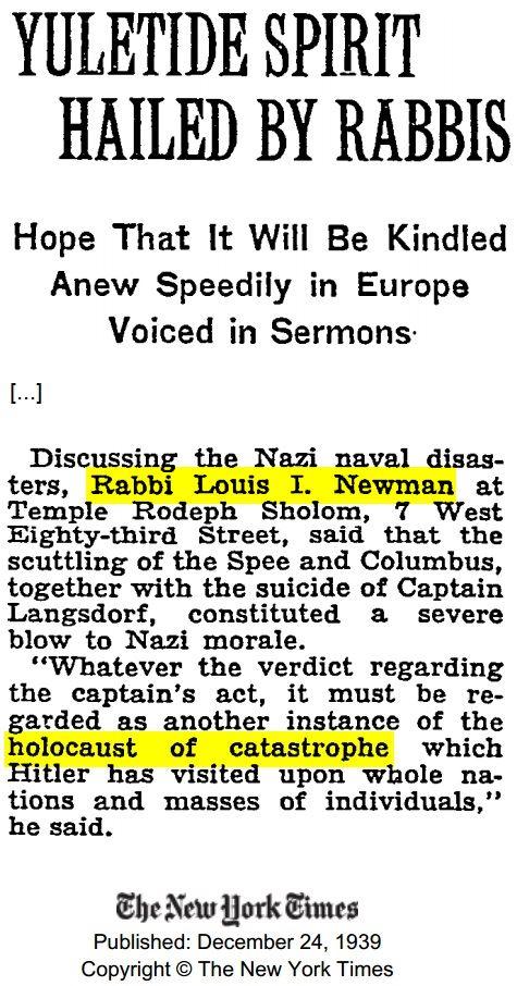 1939_12_24_NYT_hlcst.pdf_Foxit_Reader
