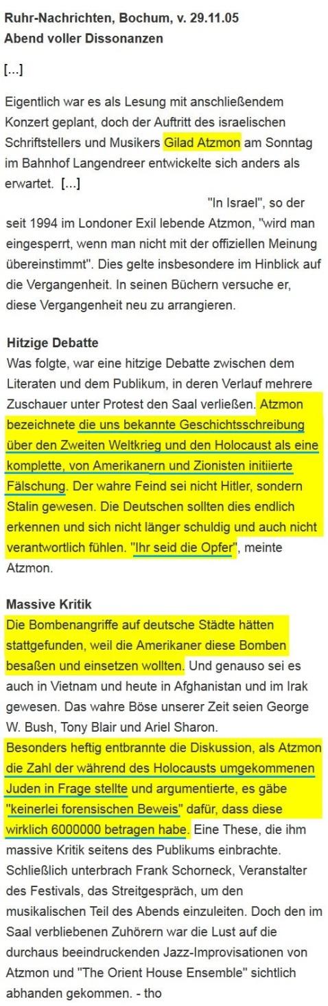 2005-11-29 Ruhrnachrichten.de__alternativ.de_Bewegung_in_Bochum_zugeschnitten