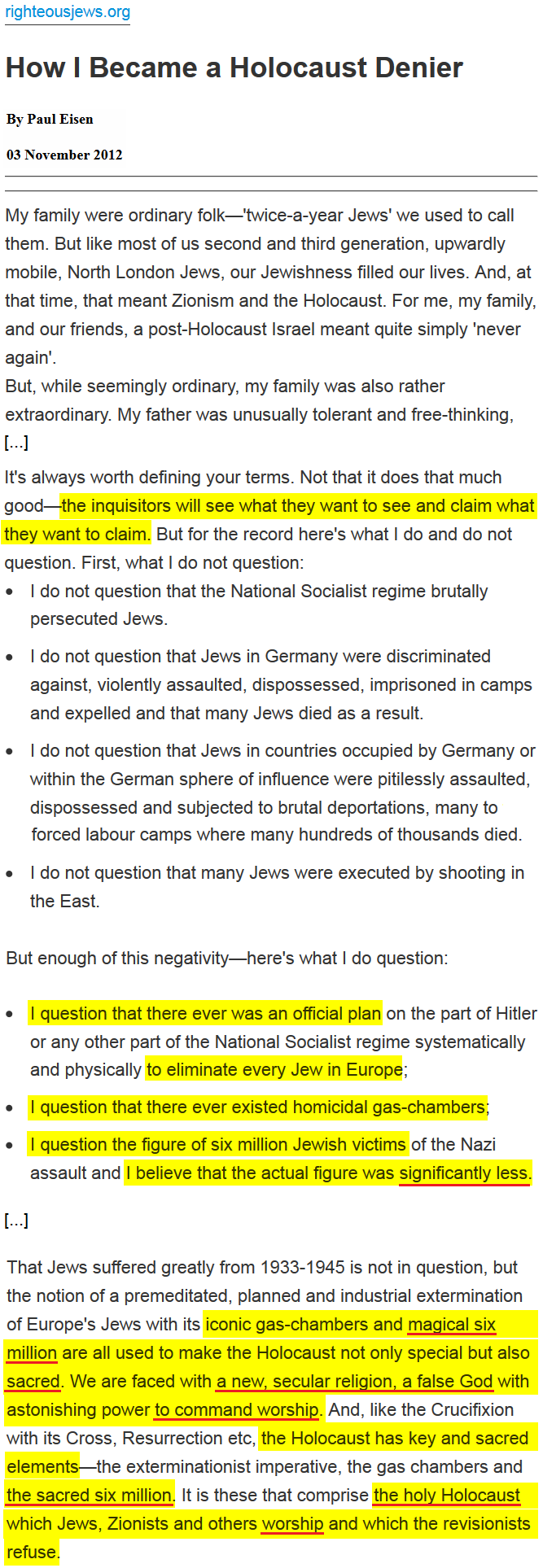 2012-11-03_How_I_Became_a_Holocaust_Denier_RighteousJews.org
