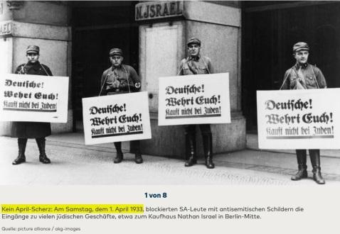 2017-06-26 19_44_34-Der erste NS-Boykott von Juden war ein Fiasko_ 1. April 1933 - WELT Bild 1 - Kopie