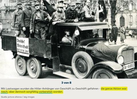 2017-06-26 19_44_34-Der erste NS-Boykott von Juden war ein Fiasko_ 1. April 1933 - WELT Bild 3 - Kopie