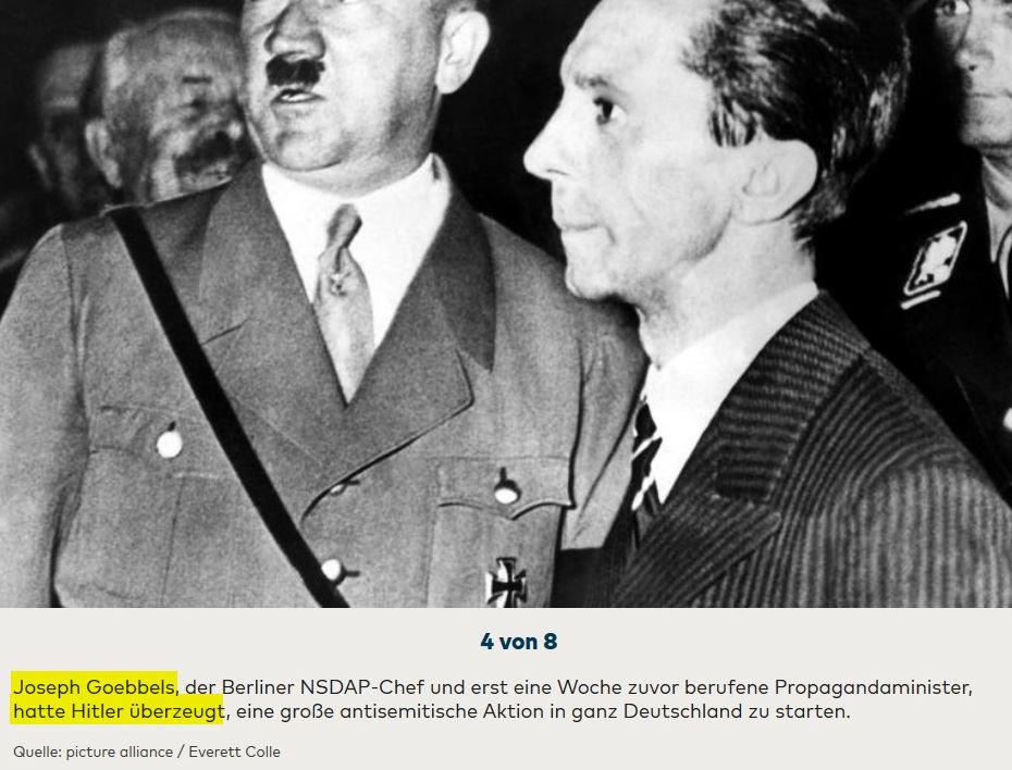 2017-06-26 19_44_34-Der erste NS-Boykott von Juden war ein Fiasko_ 1. April 1933 - WELT Bild 4 - Kopie
