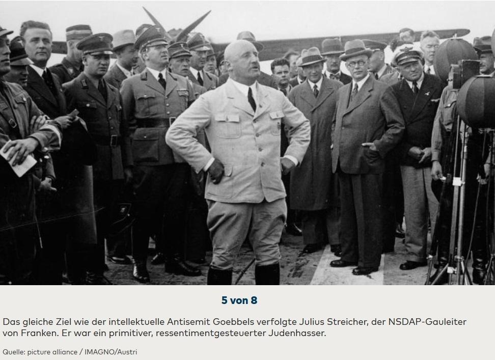 2017-06-26 19_44_34-Der erste NS-Boykott von Juden war ein Fiasko_ 1. April 1933 - WELT Bild 5 - Kopie