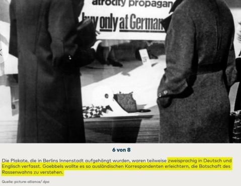 2017-06-26 19_44_34-Der erste NS-Boykott von Juden war ein Fiasko_ 1. April 1933 - WELT Bild 6 - Kopie