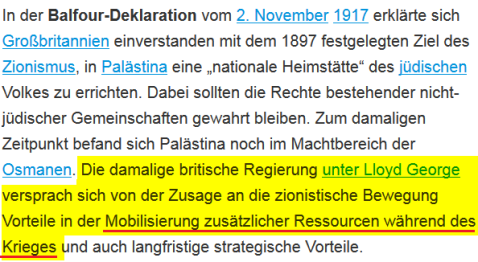 2017_06_13_23_07_10_Balfour_Deklaration_Wikipedia