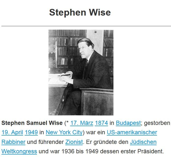 2017_06_14_21_46_15_Stephen_Wise_Wikipedia