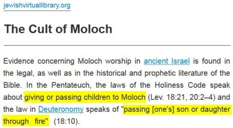 2017_06_15_21_20_01_The_Cult_of_Moloch