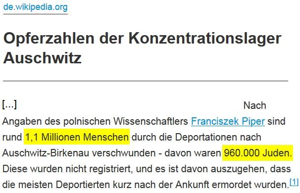2017_06_24_14_41_33_Opferzahlen_der_Konzentrationslager_Auschwitz_Wikipedia
