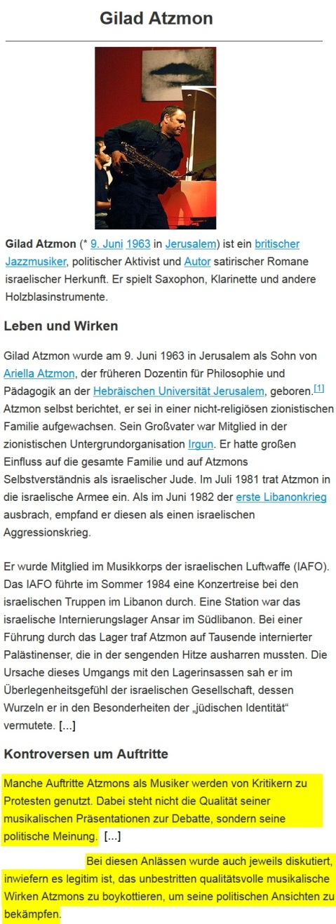2017_06_24_21_43_14_Gilad_Atzmon_Wikipedia