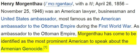 2017_06_29_17_10_36_Henry_Morgenthau_Sr._Wikipedia_Internet_Explorer