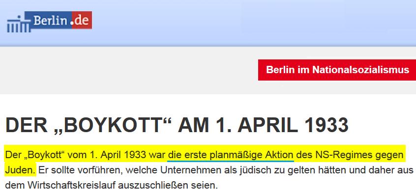 2017_06_30_19_43_45_Berliner_Themenjahr_2013_Der_Boykott_am_1._April_1933