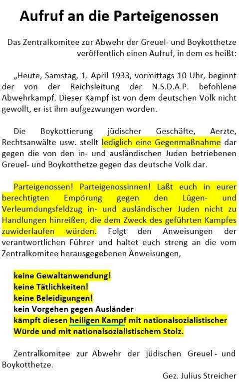Aufruf_an_die_Parteigenossen_BMP_JStreicher_Kopie_Word 2
