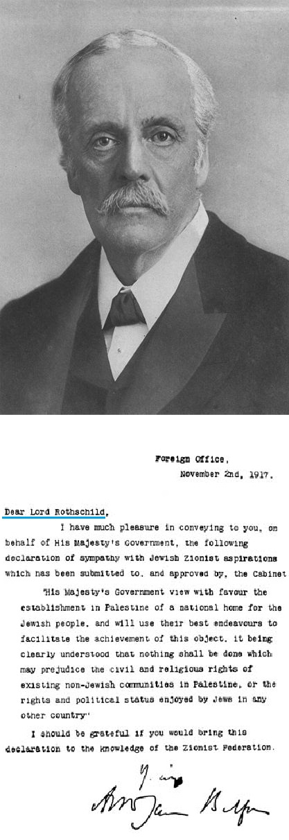 Balfour_portrait_and_declaration_wiki - Kopie