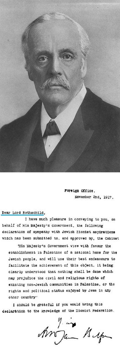 Balfour_portrait_and_declaration_wiki - Kopie