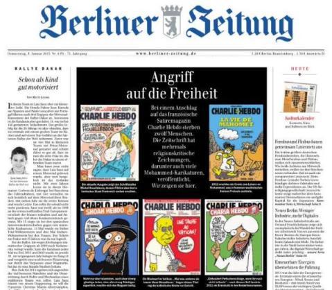 Berliner Zeitung cdn.honestlyconcerned.info