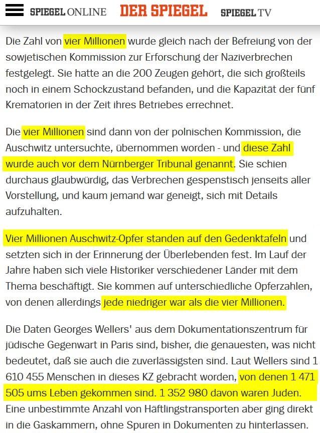 """""""Ich empfinde Verlegenheit"""" - DER SPIEGEL 30_1990"""