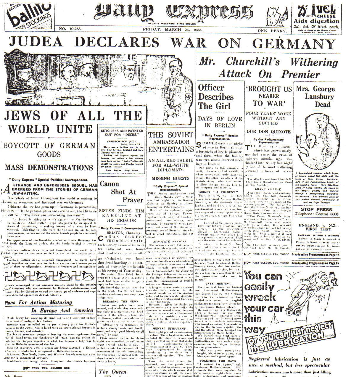 judea-declares-war-morning