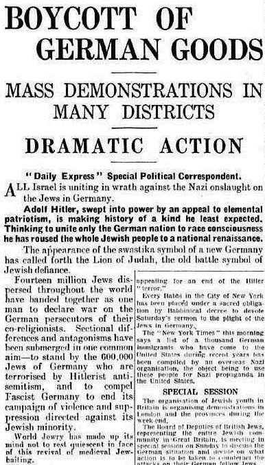 Judea-Declares-War-On-Germany - Kopie