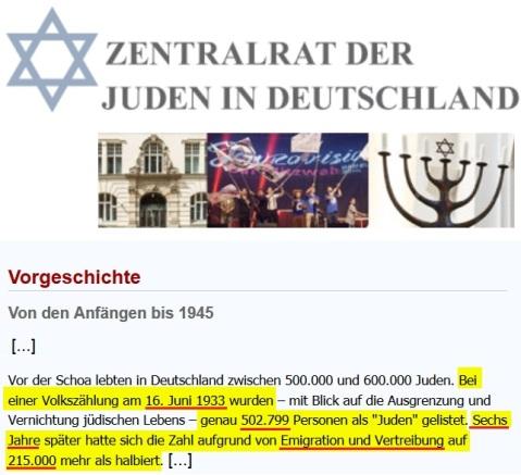 Vorgeschichte_Zentralrat_der_Juden_in_Deutschland_K.d.ö.R._